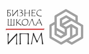 Бизнес школа ИПМ - MIA Research
