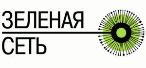 Зеленая сеть - MIA Research