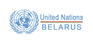 United Nations Belarus - MIA Research