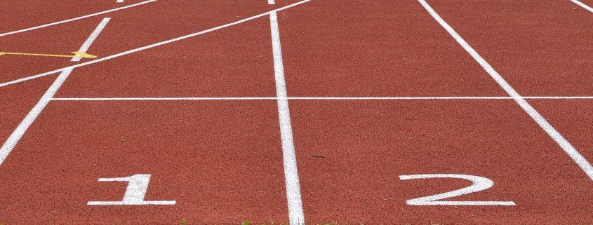 В Беларуси занимаются спортом так же, как на Мальте - Mia Research маркетинговые исследования Минск, Беларусь