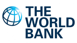 the world bank - MIA Research